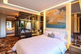 Cần bán căn hộ 2 phòng ngủ tại Sky 89, Phú Thuận, Quận 7, Hồ Chí Minh