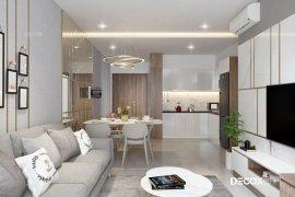 Cần bán căn hộ chung cư 2 phòng ngủ tại Opal Riverside, Quận Bình Thạnh, Hồ Chí Minh
