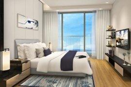 Cần bán căn hộ 1 phòng ngủ tại Wyndham Soleil Đà Nẵng, Phước Mỹ, Quận Sơn Trà, Đà Nẵng