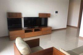 Cần bán căn hộ chung cư 2 phòng ngủ tại Xi Riverview Palace, Thảo Điền, Quận 2, Hồ Chí Minh