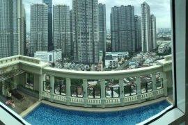 Bán hoặc thuê căn hộ 2 phòng ngủ tại The Manor, Hồ Chí Minh