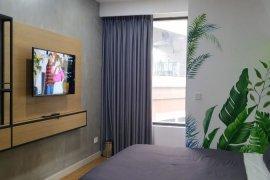Cho thuê nhà đất thương mại 1 phòng ngủ tại Phường 12, Quận 4, Hồ Chí Minh