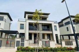 Cần bán villa 3 phòng ngủ tại SwanPark, Nhơn Trạch, Đồng Nai