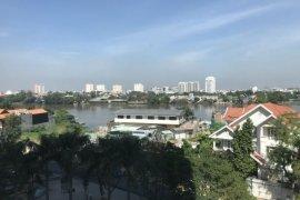 Cần bán căn hộ 3 phòng ngủ tại Xi Riverview Palace, Thảo Điền, Quận 2, Hồ Chí Minh