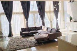 Cần bán căn hộ chung cư 5 phòng ngủ tại The Estella, An Phú, Quận 2, Hồ Chí Minh