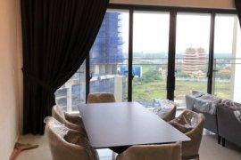 Bán hoặc thuê căn hộ chung cư 3 phòng ngủ tại Estella Heights - Đẳng cấp vượt trội, Quận 2, Hồ Chí Minh