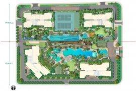 Cần bán căn hộ chung cư 2 phòng ngủ tại Estella Heights - Đẳng cấp vượt trội, Quận 2, Hồ Chí Minh