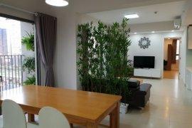 Bán hoặc thuê căn hộ 4 phòng ngủ tại Masteri Thao Dien, Hồ Chí Minh