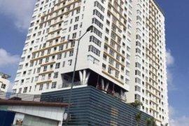 Cần bán căn hộ 1 phòng ngủ tại The Prince Residence, Quận Phú Nhuận, Hồ Chí Minh