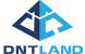 Công ty TNHH Dịch vụ Đầu tư Đức Nhân Tâm (DNTLand)