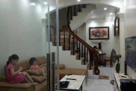 Cần bán nhà riêng 3 phòng ngủ tại Quận Hai Bà Trưng, Hà Nội