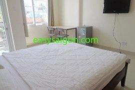 Cho thuê căn hộ 1 phòng ngủ tại Quận 4, Hồ Chí Minh