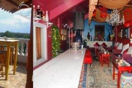 Cho thuê không gian bán lẻ  tại An Phú, Quận 2