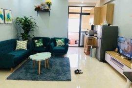 Cho thuê căn hộ 2 phòng ngủ tại Khai Quang, Vĩnh Yên, Vĩnh Phúc