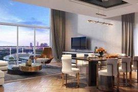 Cần bán căn hộ 4 phòng ngủ tại d'Edge Thảo Điền, Thảo Điền, Quận 2, Hồ Chí Minh