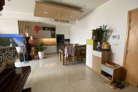 Cần bán căn hộ 2 phòng ngủ tại Sala Sarimi Residence, Hồ Chí Minh