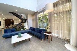 Cho thuê villa 4 phòng ngủ tại Phước Long A, Quận 9, Hồ Chí Minh