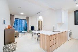 Cho thuê căn hộ 2 phòng ngủ tại Q2 THẢO ĐIỀN, Thảo Điền, Quận 2, Hồ Chí Minh
