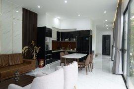 Cho thuê villa 4 phòng ngủ tại Mân Thái, Quận Sơn Trà, Đà Nẵng