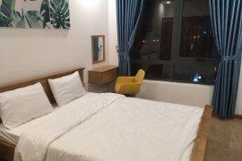 Cho thuê căn hộ chung cư 2 phòng ngủ tại Thuận Phước, Quận Hải Châu, Đà Nẵng