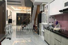 Cho thuê villa 4 phòng ngủ tại Mỹ An, Quận Ngũ Hành Sơn, Đà Nẵng
