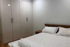 Cho thuê căn hộ 2 phòng ngủ tại Hải Châu 1, Quận Hải Châu, Đà Nẵng