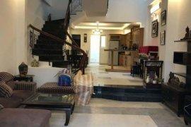 Cho thuê nhà phố 4 phòng ngủ tại An Hải Tây, Quận Sơn Trà, Đà Nẵng