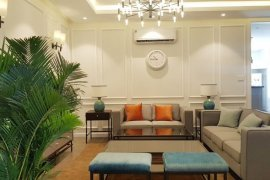 4 Bedroom Villa for rent in An Hai Tay, Da Nang