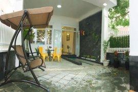 Cho thuê nhà riêng 3 phòng ngủ tại Mỹ An, Quận Ngũ Hành Sơn, Đà Nẵng