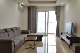 Cho thuê căn hộ 1 phòng ngủ tại Thuận Phước, Quận Hải Châu, Đà Nẵng