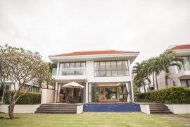 Bán hoặc thuê villa 2 phòng ngủ tại Hoà Hải, Quận Ngũ Hành Sơn, Đà Nẵng