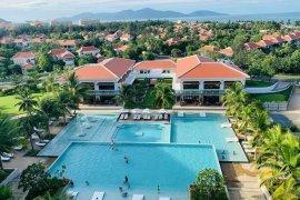 Cần bán căn hộ 2 phòng ngủ tại Hoà Hải, Quận Ngũ Hành Sơn, Đà Nẵng