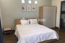 Cho thuê căn hộ  tại Hoà Hải, Quận Ngũ Hành Sơn, Đà Nẵng
