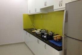Cần bán căn hộ 2 phòng ngủ tại Quận 12, Hồ Chí Minh