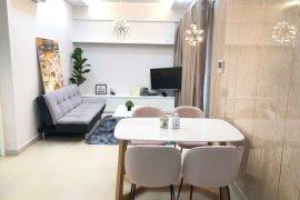 Cần bán căn hộ chung cư 2 phòng ngủ tại Masteri Thao Dien, Hồ Chí Minh