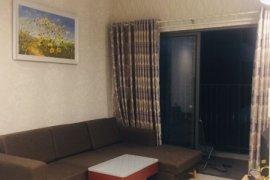 Cần bán căn hộ 2 phòng ngủ tại Masteri Thao Dien, Hồ Chí Minh