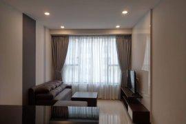 Cho thuê căn hộ 2 phòng ngủ tại The Tresor, Phường 12, Quận 4, Hồ Chí Minh