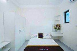 Cho thuê căn hộ dịch vụ 1 phòng ngủ tại Mễ Trì, Từ Liêm, Hà Nội