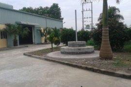 Cần bán  nhà kho & nhà máy  tại Dị Sử, Mỹ Hào