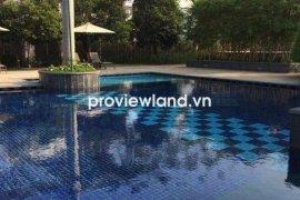 Cho thuê villa 4 phòng ngủ tại Phước Long B, Quận 9, Hồ Chí Minh