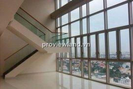 Cần bán căn hộ chung cư 5 phòng ngủ tại The Vista, An Phú, Quận 2, Hồ Chí Minh