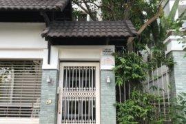 Cần bán villa 4 phòng ngủ tại Tân Thuận Đông, Quận 7, Hồ Chí Minh