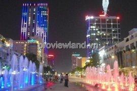 Cần bán nhà đất thương mại 140 phòng ngủ tại Bến Thành, Quận 1, Hồ Chí Minh