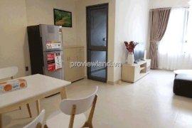 Cho thuê căn hộ chung cư 1 phòng ngủ tại Hà Nội