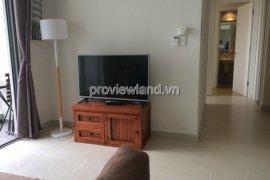 Cho thuê căn hộ chung cư 2 phòng ngủ tại Hà Nội