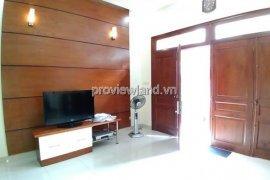 Cho thuê nhà phố 5 phòng ngủ tại Thảo Điền, Quận 2, Hồ Chí Minh