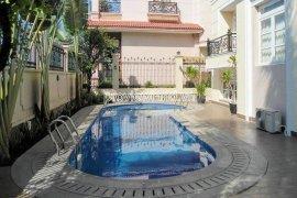 Cho thuê villa 6 phòng ngủ tại Thảo Điền, Quận 2, Hồ Chí Minh