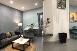 Cho thuê nhà phố 3 phòng ngủ tại Palm Heights, An Phú, Quận 2, Hồ Chí Minh