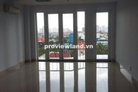 Cho thuê nhà đất thương mại  tại Quận 2, Hồ Chí Minh