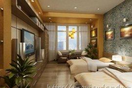 Cần bán  khách sạn & resort 49 phòng ngủ  tại Quận 3, Hồ Chí Minh